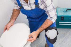 san antonio plumbing services