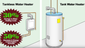 water heater reapir